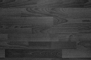 wood-dark