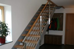 h Treppen 010